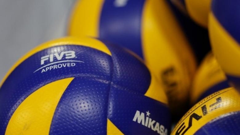 Нов клуб възражда мъжкия волейбол във Видин
