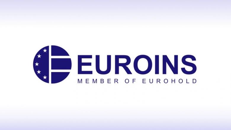 Евроинс придобива дружества на германската група ЕRGO в Румъния, Чехия и Беларус