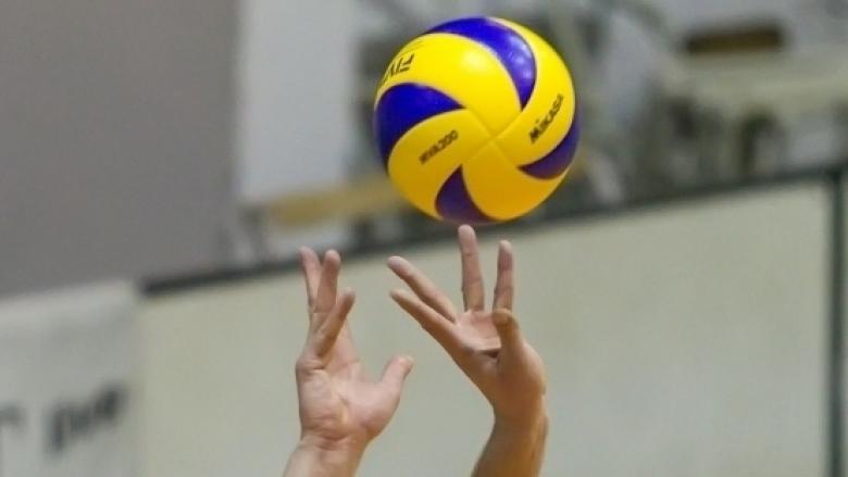 Волейболисти помагат на болно момиче с благотворителен турнир