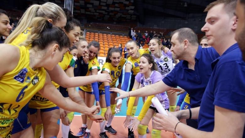 Пуснаха билети по 5 лева за финалите от Купата на България