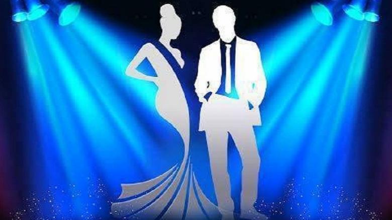 Разширен формат и нови награди в предстоящия сезон на Мистър и Мис BGvolleyball.com!