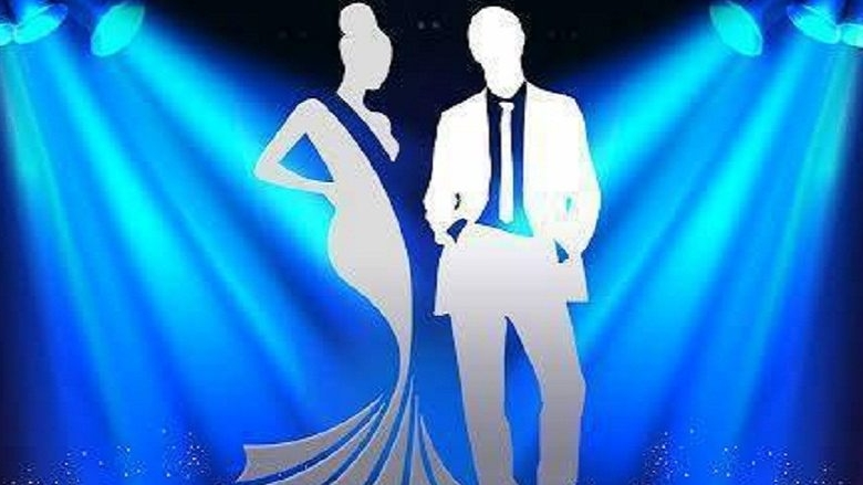 Спечели награди и престиж с конкурсите за Мис и Мистър BGvolleyball.com 2019
