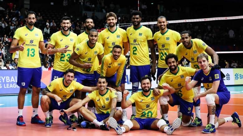 Бразилия прекъсна победната серия на Иран