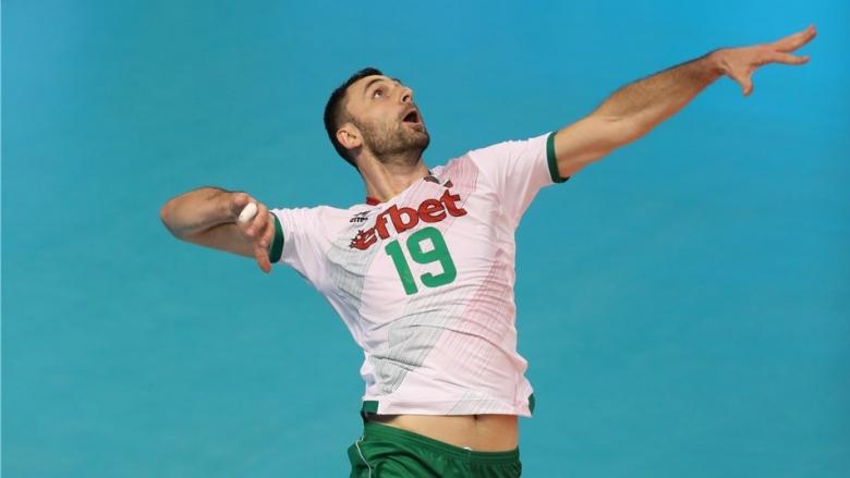Цветан Соколов: Не се предадохме, доволен съм от хъса, който показахме