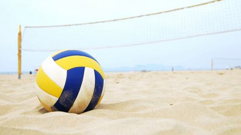 Нови имена в комисията по плажен волейбол към БФВ