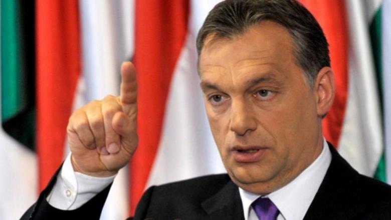 Как Виктор Орбан осинови унгарския спорт