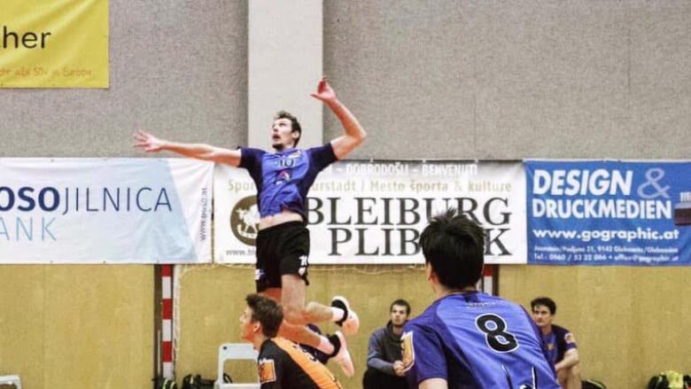 Димитър Дулчев: Ще дам най-доброто от себе си за новия си отбор