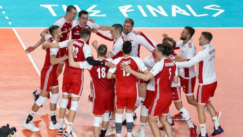 Световните шампиони близо до полуфинал след драма с Бразилия