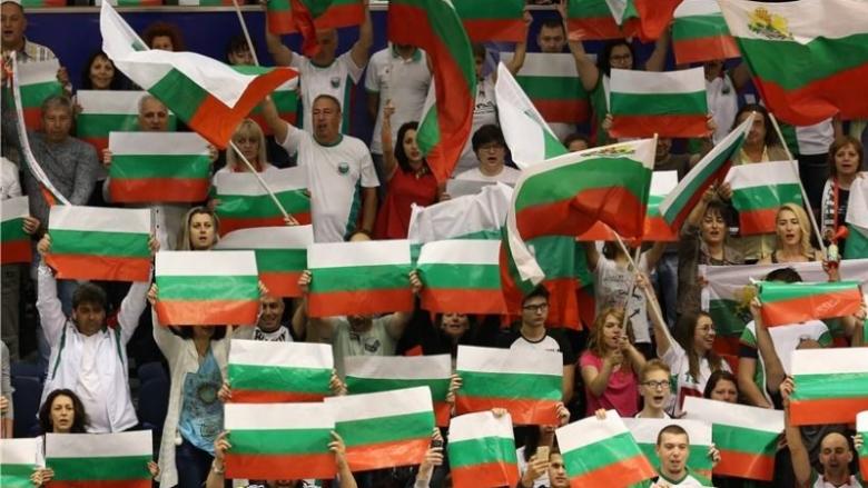 Изгодни цени на дневни и пакетни пропуски за олимпийската квалификация във Варна