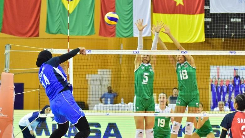България U18 ще се бори за 11-о място на световното