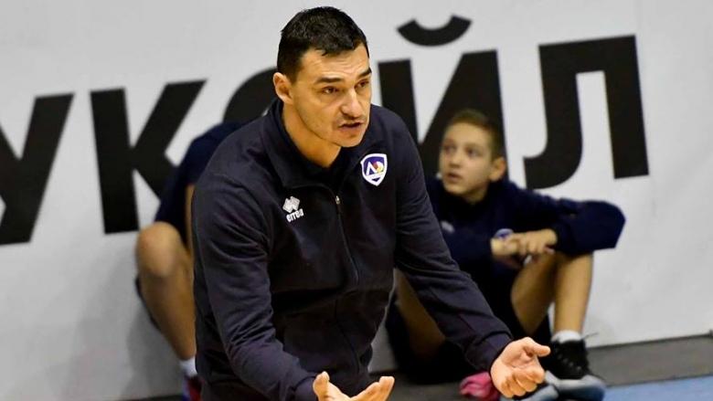 Николов, Жеков и Соколов ще играят с деца в Арена Армеец