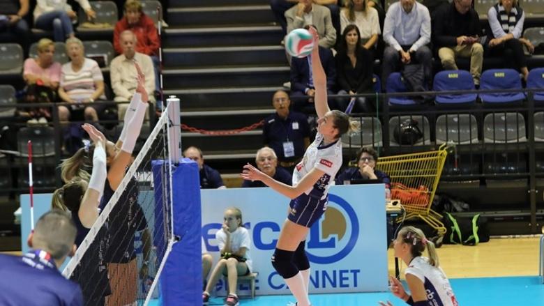 Мира Тодорова и Кан продължават победния си ход