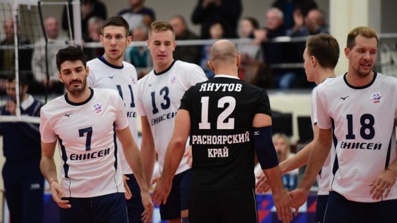 Тодор Скримов с 15 точки в драма срещу Локо и Пламен Константинов