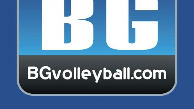 Проследи на живо в BGvolleyball.com четири мача от Купата на България!