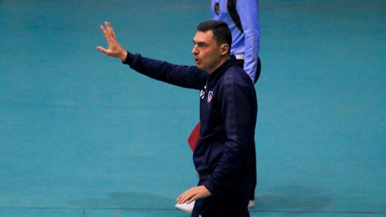 Владо Николов: Когато носиш няколко дини под една мишница не се получават нещата