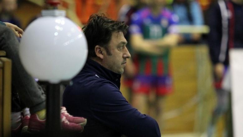 Юли Тупанков: Продължаваме да сме в играта с тази победа