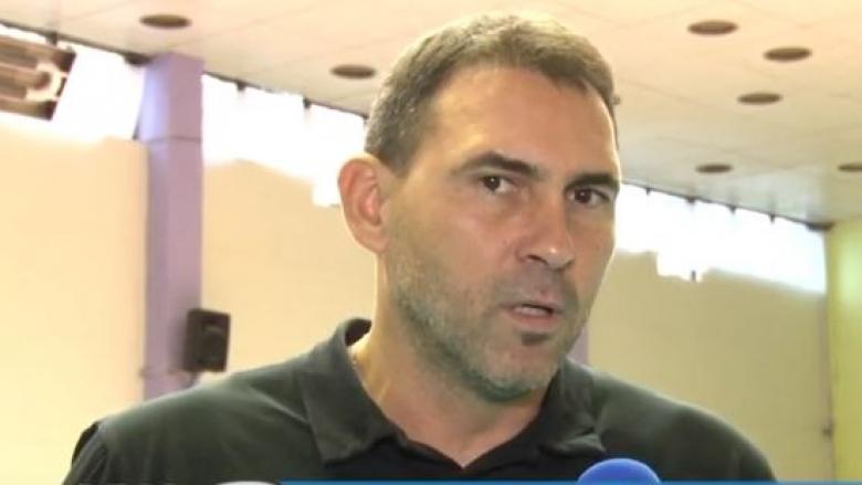 Петър Дочев: Това не са нашите възможности (видео)