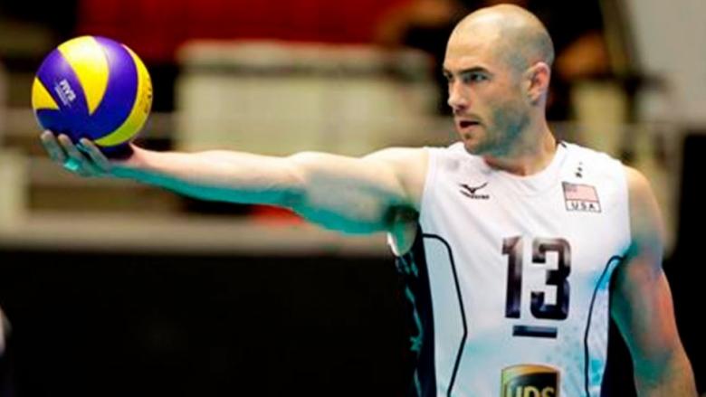 Bgbets представя: Историята на една волейболна легенда
