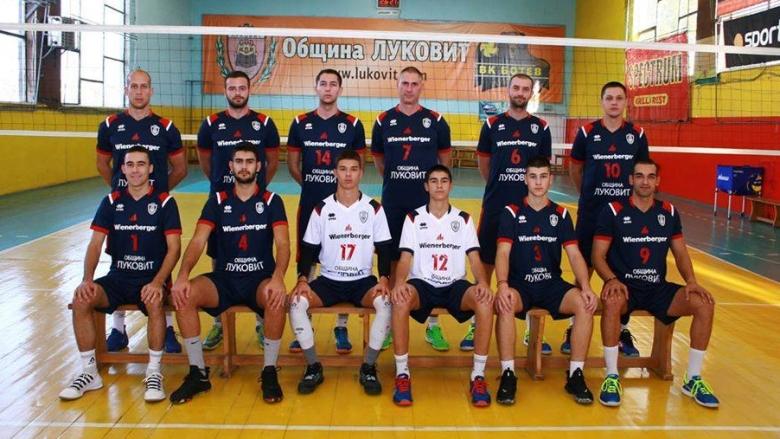 Ботев (Луковит) изхвърли Пирин от надпреварата за Купата на България