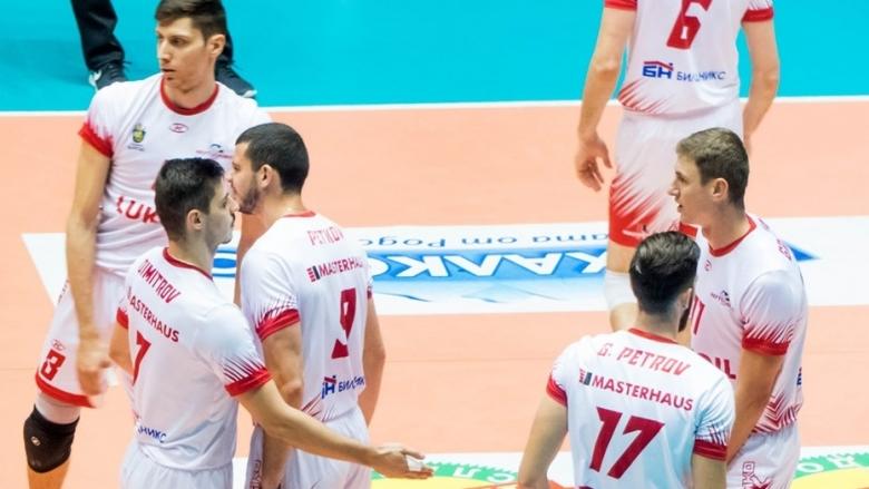 Още две битки от трети кръг за Купата на България