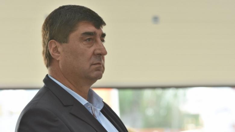 Борислав Кьосев: Защо да не се кандидатирам за президент?