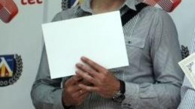 Владо Николов: За мен Левски е единствен в България!