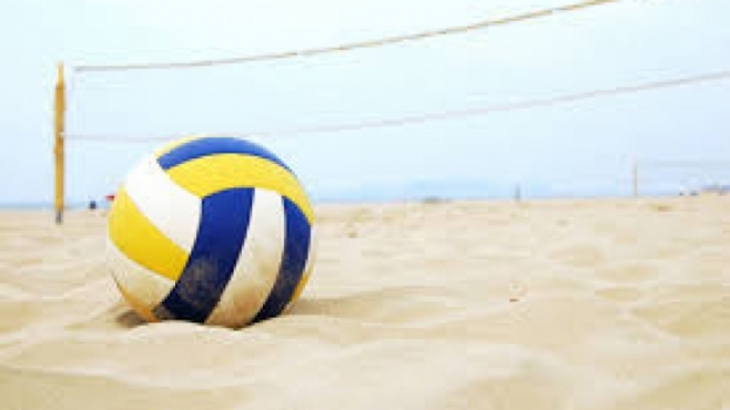 Преместиха турнир по плажен волейбол