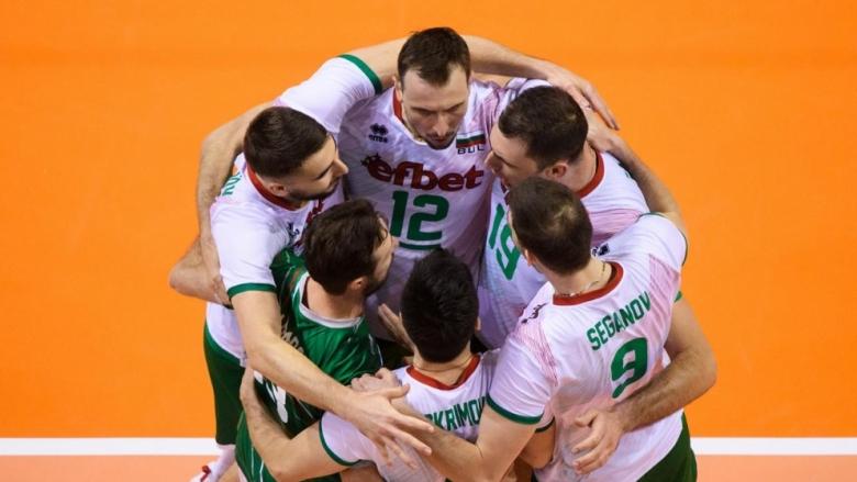 Виктор Йосифов: Този турнир трябва да бъде начална точка за младите