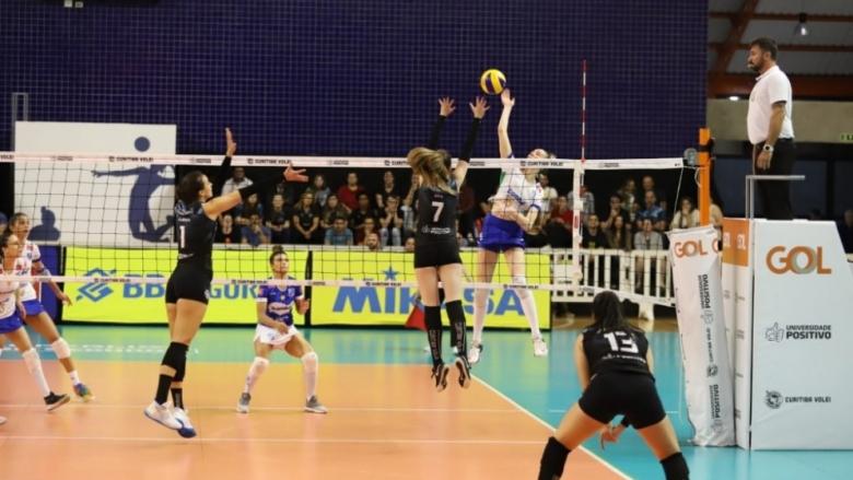 Добриана Рабаджиева с 15 точки за 14-и успех на Минас
