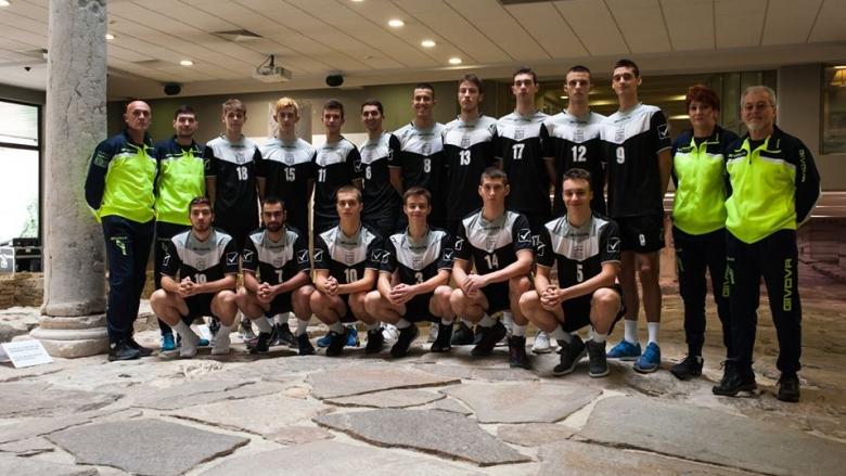 Берое оглави Източната група на Висшата лига след драматичен успех над Дея