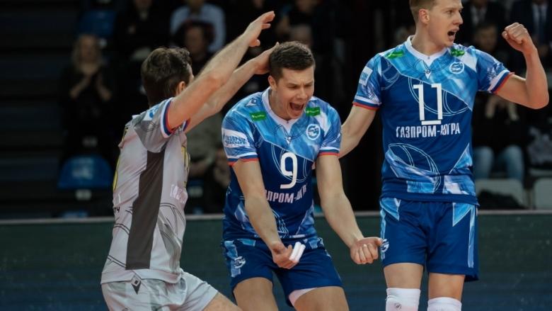Теодор Салпаров спечели българското дерби с Тодор Скримов в Русия