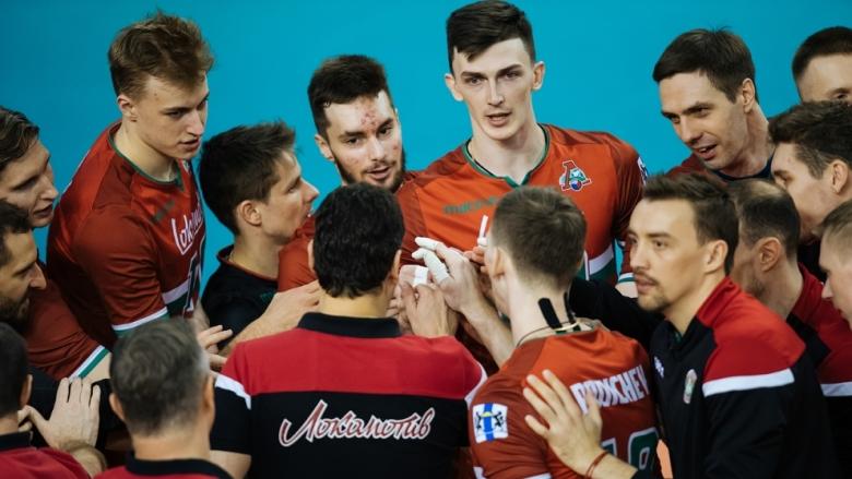 Локо на Пламен Константинов на крачка от полуфинал в Европа