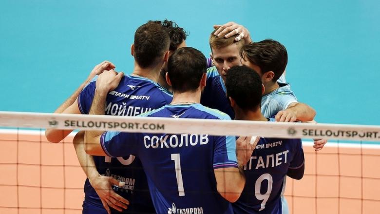 Цветан Соколов победи Теодор Салпаров в отложен мач