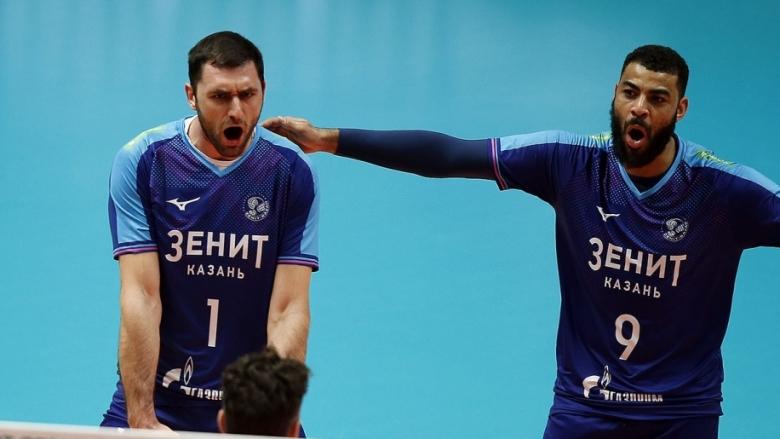 Цветан Соколов топреализатор с 22 точки и 15-а победа
