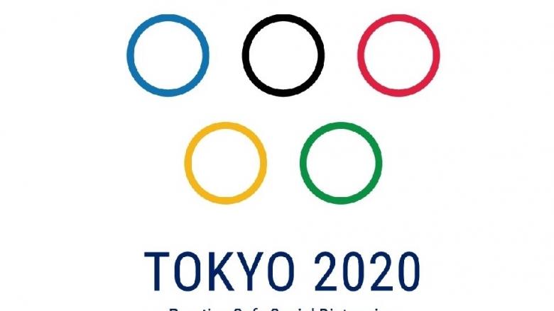 За да спасим спортистите, трябва отлагане на Олимпиадата