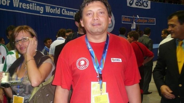 Лекарят на олимпийците ни: Предложих да съберем всички отбори на Белмекен