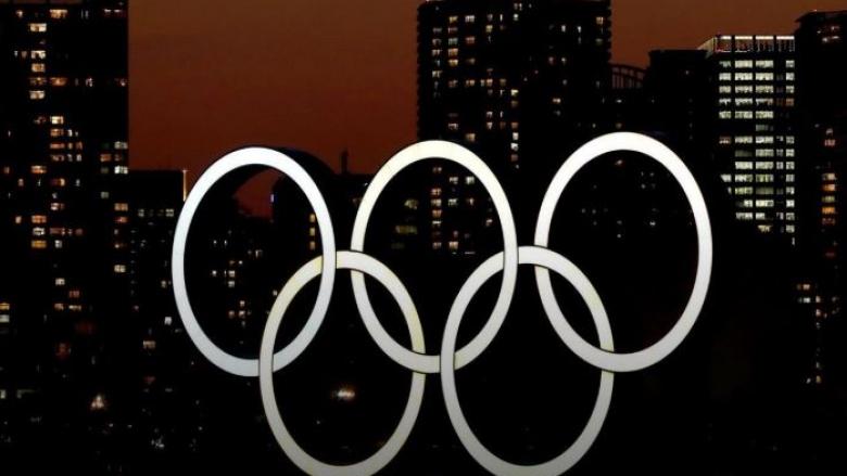 Историята помни: Проклятието на Олимпиадите удря на 40 години