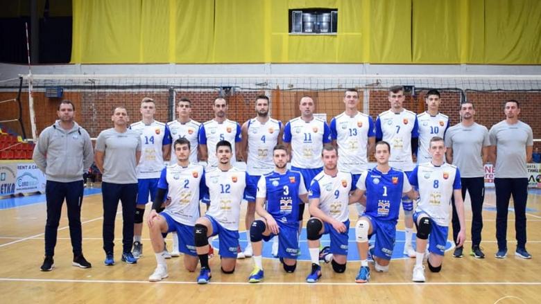 Радко Тумбев: Сезонът в Суперлигата трябва да завърши на сегашното ниво