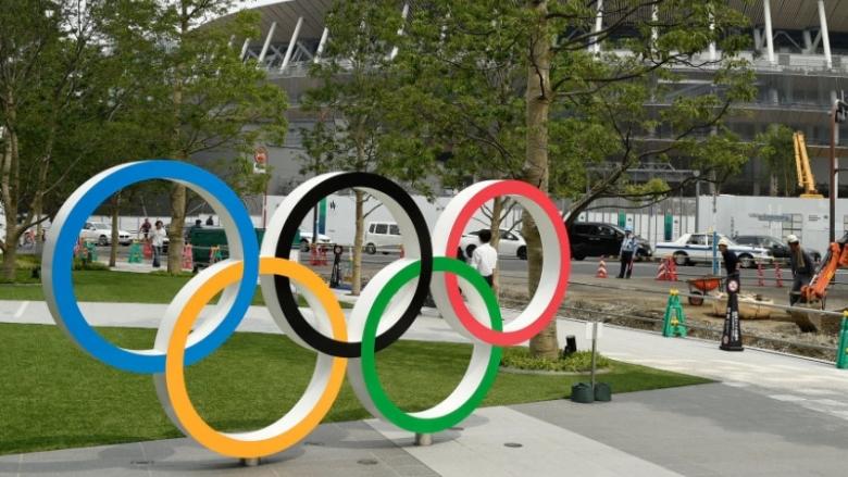 Член на МОК: Отлагаме Олимпиадата