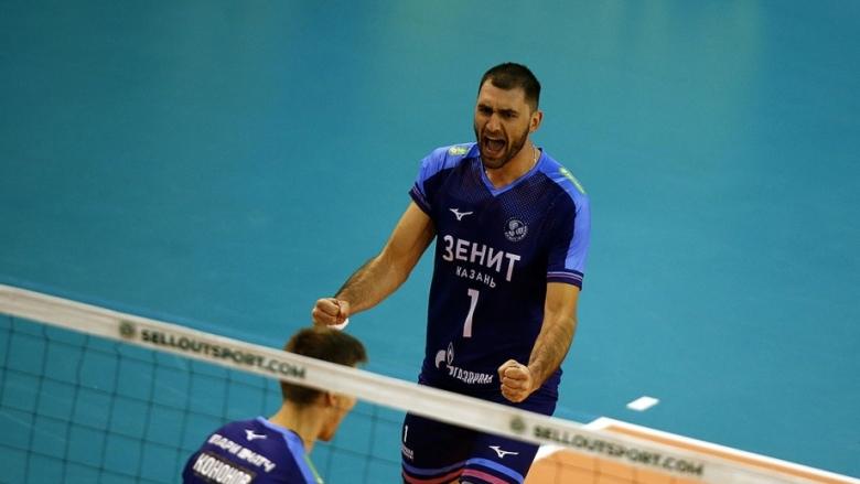 Цветан Соколов: Със семейството само си махаме от балкона