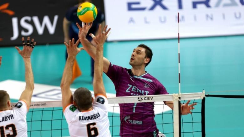 Цецо Соколов: Нищо не е потвърдено за Динамо