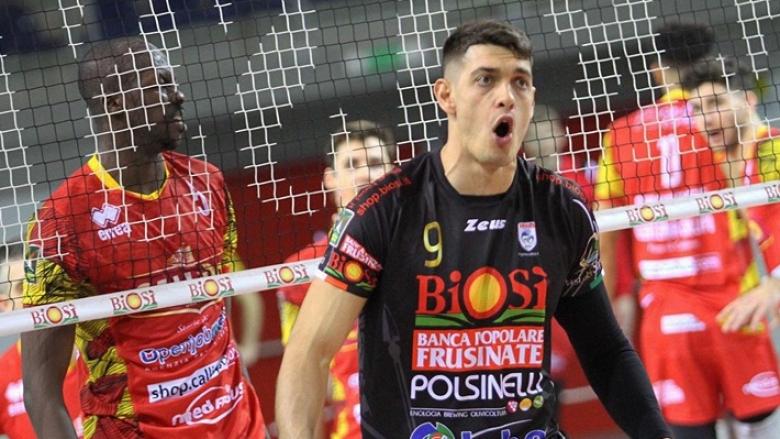 Бранимир Грозданов: Положението е сериозно, не се знае какво ще се случи с първенството