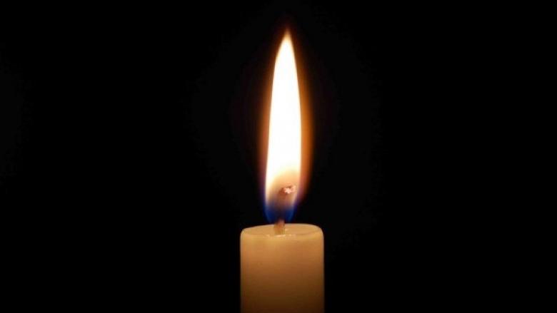Тъжна вест: Напусна ни Христо Трънков