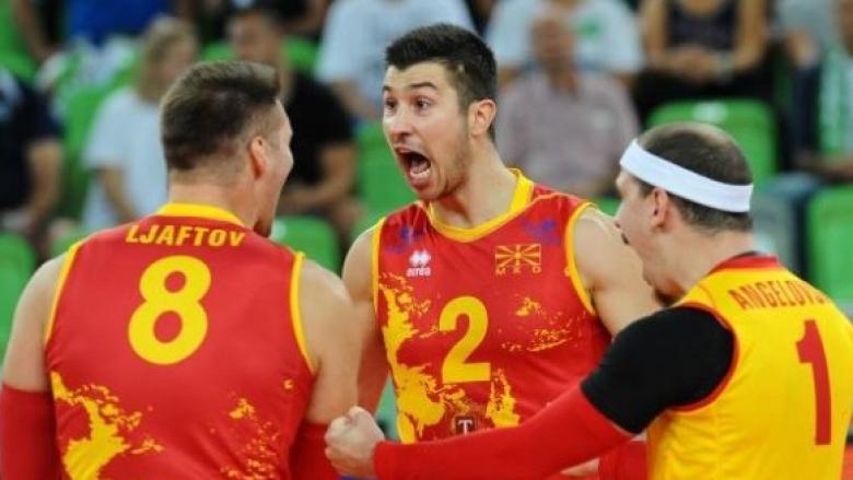 Шампион на България с Марек ще играе за тима на Николай Пенчев