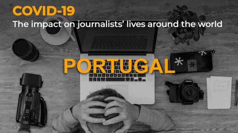 Португалското правителство даде 11 милиона евро за медиите