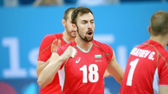Национал премина в шампиона на Иран