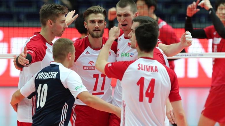 Националните отбори на Полша с контроли срещу Германия и Чехия