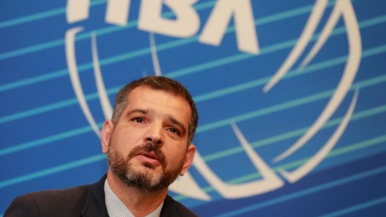 Атанас Гаров: Целите ни са да превърнем НВЛ в атрактивен продукт и да привлечем финансов ресурс