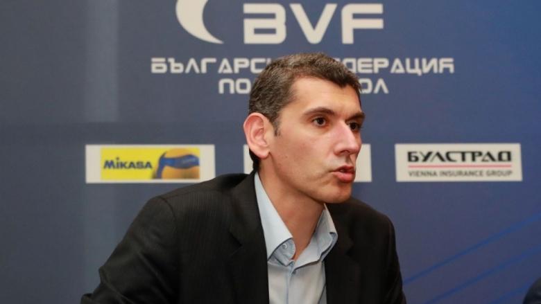 Сашо Попов: Има реален шанс да се случат целите ми от преди 20 години