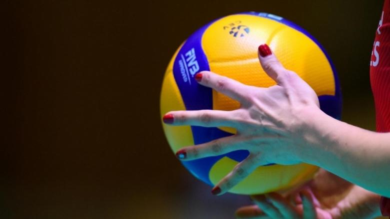Осем отбора заявиха желание за женското първенство по волейбол